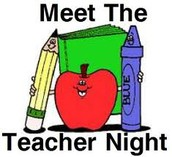 FRIDAY - AUGUST 21 - 4:00-6:00 PM  - ALL STAFF MEMBERS ASSIST