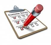 Marketing-Information Managment