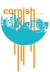 Cornish Student Leadership Council