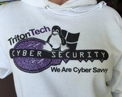 Join a Cyber Team