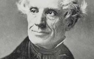 Samuel Morse, The Inventor
