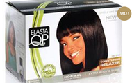 Elasta QP Conditioning Relaxer Kit – Normal