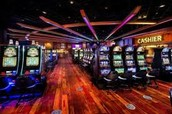 Procure the particular safe and sound way of gambling online