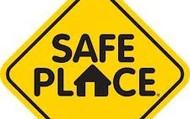Safe Schools Action Team