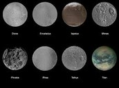 Can Humans Visit the Moons?