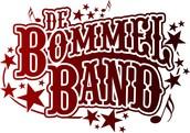 De Bommel Band