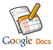 Google Docs, April 10-11