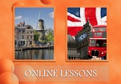 The best online lessons