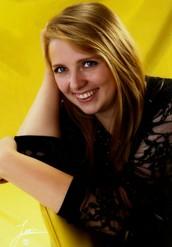 Katie Schipper