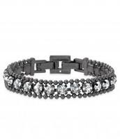 Urbane bracelet- original price $34, sale price $20
