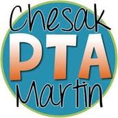 Chesak Martin PTA Update