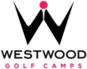 Book by midnight 20th June 2016 for any 2016 Lee Westwood Golf Camp...and you will