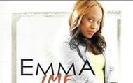 Emma Ime