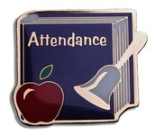 ATTENDANCE  ACCURACY
