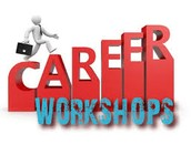 Career Workshops-Office of Career and Professional Development