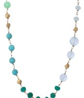 Ailleen Necklace