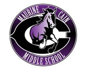 Maurine Cain Middle School