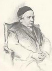 Dr.HerryWoodward