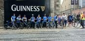 Explore the City of Dublin