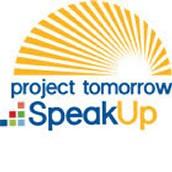 More Parent Participation for Speak Up