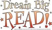 Read for FUN!!!!