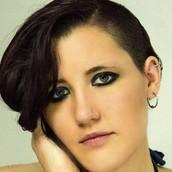 Ashley R Fritz