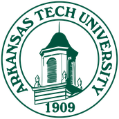 #3 Arkansas Tech University