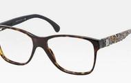 Oft glasses