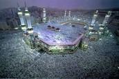 Mecca