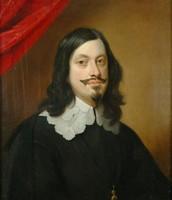 Vander Hoecke