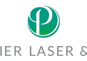 We are at Premier Laser Clinic!!