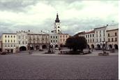 Pribor Czech Republic