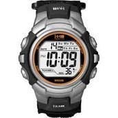 Cool digital Wrist watch