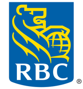 RBC Royal Bank Scholarships