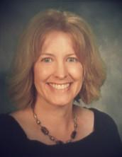 Laurie Machado (Math)