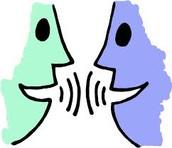Use Effect Communication Skills.