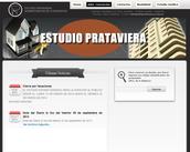 ESTUDIO PRATAVIERA
