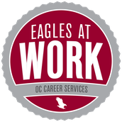 Oklahoma Christian Univ. Career Services