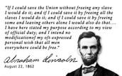 (1865) 13th Amendment Approved