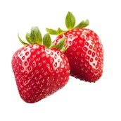 Facts about the strawberry