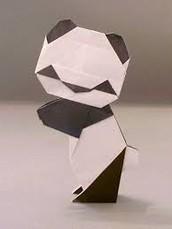 we love origami!!!!!!!!