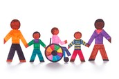 What is inclusion?
