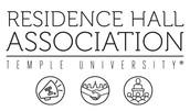 Residence Hall Association, Executive Board