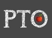 PTO Directory Update