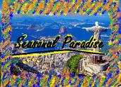 About Seasonal Paradise