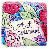 Whats an Art Journal?