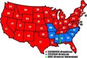 Electing Eisenhower