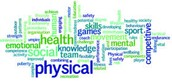 #1 Sports Medicine Physical Therapists