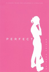 Perfect: Cause and Effect