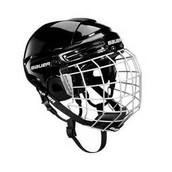 Top brand Hockey helmets
